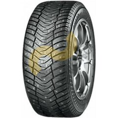 Yokohama Ice Guard Stud iG65 205/55 R16 94T