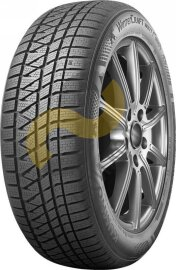 Marshal WinterCraft SUV WS71 255/60 R18 112H