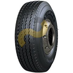 Compasal CPT76 385/65 R22.5 160L