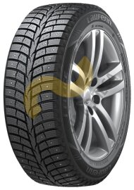 Laufenn I-FIT Ice (LW71) 185/60 R14 82T