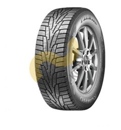 Kumho Ice Power KW31 225/65 R17 106R
