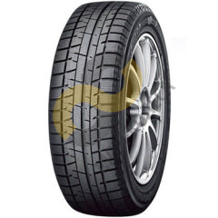 Yokohama Ice Guard IG50+ 145/70 R12 69Q
