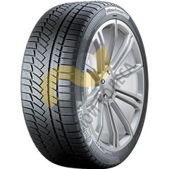 Continental ContiWinterContact TS850P 235/55 R19 105H