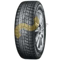 Yokohama Ice Guard Studless iG60 155/65 R14 75Q