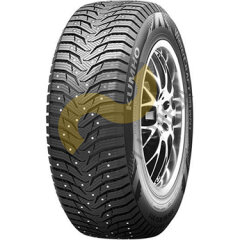 Marshal WinterCraft Ice Wi31 225/60 R16 102T