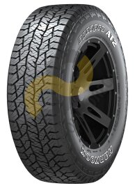 Hankook Dynapro AT2 RF11 235/70 R16 109T