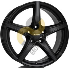 Alutec Raptr 6.5x17 5x112  ET39 Dia66.6 Black matt