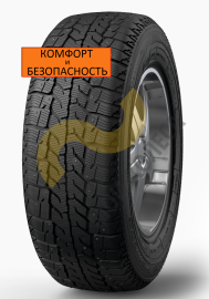 Cordiant Business CW-2 195/70 R15 104/102R