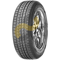 Nexen WinGuard Snow'G 215/70 R16 100T